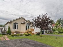 House for sale in Saint-Jean-sur-Richelieu, Montérégie, 266, Rue  Christian, 16514607 - Centris