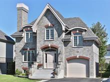 Maison à vendre à Saint-Jean-sur-Richelieu, Montérégie, 253, Rue des Échevins, 21768490 - Centris