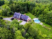 House for sale in Aylmer (Gatineau), Outaouais, 1193, Chemin  Klock, 28483581 - Centris