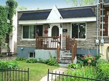 House for sale in Mercier/Hochelaga-Maisonneuve (Montréal), Montréal (Island), 2200, Rue de Beaurivage, 27408505 - Centris