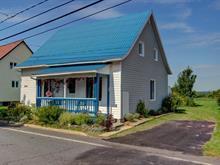 House for sale in Deschaillons-sur-Saint-Laurent, Centre-du-Québec, 444, Route  Marie-Victorin, 25143890 - Centris