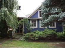 House for sale in Saint-Paul-d'Abbotsford, Montérégie, 660, Rang de la Montagne, 18438051 - Centris