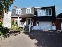 House for sale in Lachine (Montréal), Montréal (Island), 190, 46e Avenue, 15994647 - Centris