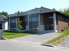 Maison à vendre à Trois-Rivières, Mauricie, 859, Rue  Monique-Dupont, 11599446 - Centris