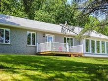 House for sale in Ascot Corner, Estrie, 144, Rue  Desruisseaux, 21416157 - Centris