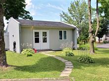 Maison à vendre à Laurier-Station, Chaudière-Appalaches, 134, Rue  Boissonneault, 23936722 - Centris