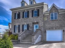 Maison à vendre à Saint-Eustache, Laurentides, 634, Rue des Asters, 9897210 - Centris