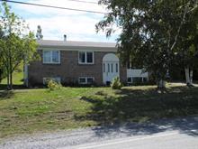Maison à vendre à Rimouski, Bas-Saint-Laurent, 13, Chemin du Sommet Ouest, 14502705 - Centris