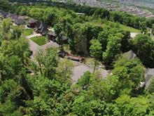 Lot for sale in Victoriaville, Centre-du-Québec, 176, Rue  Elphège, 21605004 - Centris