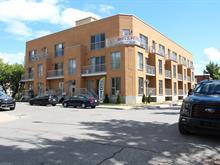 Condo for sale in Mercier/Hochelaga-Maisonneuve (Montréal), Montréal (Island), 7700, Rue de Lavaltrie, apt. 202, 23087153 - Centris