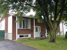 House for sale in Blainville, Laurentides, 27 - 27A, 101e Avenue Est, 18624845 - Centris