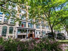 Condo for sale in Ville-Marie (Montréal), Montréal (Island), 285, Place  D'Youville, apt. 45, 24583923 - Centris