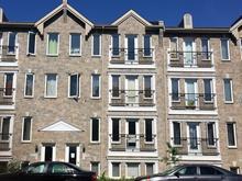 Quadruplex à vendre à Côte-des-Neiges/Notre-Dame-de-Grâce (Montréal), Montréal (Île), 2013, Avenue  Wilson, 27001736 - Centris