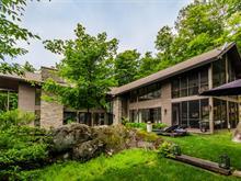 Maison à vendre à Saint-Sauveur, Laurentides, 1, Chemin du Mont-Maribou, 24958981 - Centris