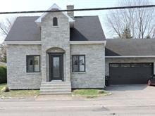 House for sale in Saint-Boniface, Mauricie, 1035, Rue  Principale, 27969869 - Centris