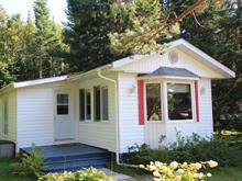 Mobile home for sale in Saint-Donat, Lanaudière, 49, Chemin de la Pente-Douce, 25388329 - Centris