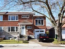 Maison à vendre à Côte-des-Neiges/Notre-Dame-de-Grâce (Montréal), Montréal (Île), 5060, Avenue  Doherty, 19279453 - Centris