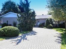 Maison à vendre à Rivière-Beaudette, Montérégie, 800, Rue  Perron, 15804042 - Centris