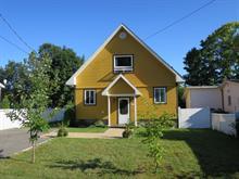 Maison à vendre à Shawinigan, Mauricie, 11312, Avenue du Beau-Rivage, 22622421 - Centris