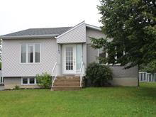 House for sale in Saint-Jérôme, Laurentides, 1163, Avenue des Anémones, 15622564 - Centris