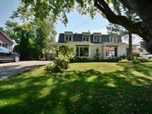 House for sale in Sainte-Foy/Sillery/Cap-Rouge (Québec), Capitale-Nationale, 4315, Rue  Doré, 25101889 - Centris