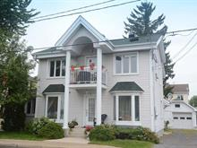 Duplex for sale in Lanoraie, Lanaudière, 15 - 17, Rue  Louis-Joseph-Doucet, 13627961 - Centris