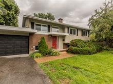 Maison à vendre à Beaconsfield, Montréal (Île), 211, Rue  Bruton, 19858709 - Centris