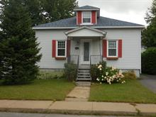 House for sale in Sorel-Tracy, Montérégie, 1010, Rue  Cadieux, 23838543 - Centris