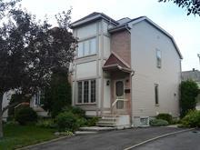 House for sale in Sainte-Rose (Laval), Laval, 247, Rue  Médard-Bourgault, 11073102 - Centris