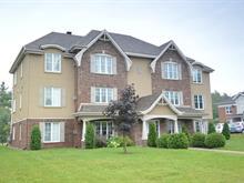 Condo à vendre à Blainville, Laurentides, 4, Rue  Bibiane-Nantel, app. 202, 21446698 - Centris