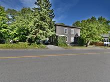 Terrain à vendre à Sainte-Foy/Sillery/Cap-Rouge (Québec), Capitale-Nationale, 1331, Avenue  Lavigerie, 17616549 - Centris