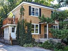 Duplex for sale in La Cité-Limoilou (Québec), Capitale-Nationale, 740, Avenue  Eymard, 26682225 - Centris