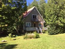 Maison à vendre à Potton, Estrie, 45, Chemin  Bombardier, 17136673 - Centris