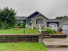 Maison à vendre à Shawinigan, Mauricie, 3070, 108e Avenue, 19966480 - Centris