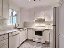 House for sale in Saint-Eustache, Laurentides, 174, boulevard  Goyer, 12014860 - Centris