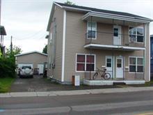 Triplex à vendre à Jonquière (Saguenay), Saguenay/Lac-Saint-Jean, 1879 - 1883, Rue  Sainte-Famille, 22850212 - Centris