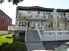 4plex for sale in Anjou (Montréal), Montréal (Island), 7730 - 7734, Avenue de la Loire, 10396012 - Centris