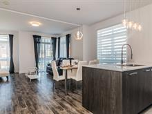 Condo for sale in Lachine (Montréal), Montréal (Island), 696, 10e Avenue, apt. 201, 20874511 - Centris