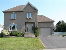 Maison à vendre à Trois-Rivières, Mauricie, 38, Rue de l'Île, 13245763 - Centris