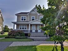 Maison de ville à vendre à Saint-Hyacinthe, Montérégie, 4704A, Rue du Vert, 12196525 - Centris
