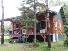 Maison à vendre à La Tuque, Mauricie, 1254, Rang Ouest, 25377214 - Centris
