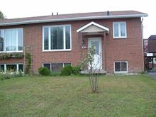 House for sale in Baie-Comeau, Côte-Nord, 1430, Rue  Nouvel, 23046545 - Centris