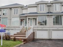 House for sale in Pincourt, Montérégie, 18, Avenue de la Promenade, 17754274 - Centris