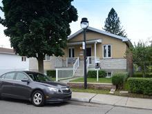 House for sale in Rivière-des-Prairies/Pointe-aux-Trembles (Montréal), Montréal (Island), 12346, 5e Avenue (R.-d.-P.), 26369159 - Centris