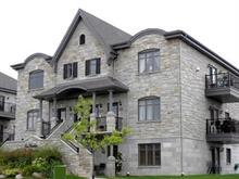 Condo à vendre à Les Rivières (Québec), Capitale-Nationale, 2294, Rue de la Rive-Boisée Nord, 21676886 - Centris