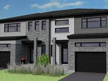 Maison à vendre à Mercier, Montérégie, 51, Rue  Omer-Daigneault, 9090829 - Centris