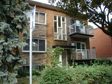 Duplex for sale in Saint-Laurent (Montréal), Montréal (Island), 2681 - 2683, boulevard  Toupin, 13918604 - Centris