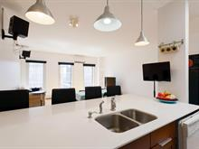 Condo / Apartment for rent in Rosemont/La Petite-Patrie (Montréal), Montréal (Island), 6691, Avenue  De Chateaubriand, apt. 6, 20697433 - Centris