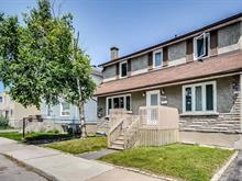 Duplex à vendre à Gatineau (Gatineau), Outaouais, 290, Rue  East, 23518629 - Centris