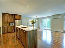 Condo for sale in Côte-des-Neiges/Notre-Dame-de-Grâce (Montréal), Montréal (Island), 6164, Rue de Terrebonne, 24647834 - Centris